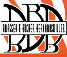 Bières B.B.B. de Fabrice Bucher