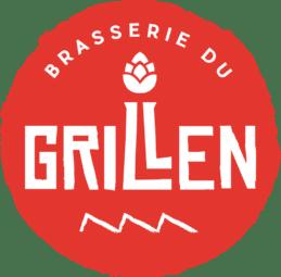 Grillen (Colmar)