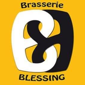 Brasserie Blessing (Waldambach)