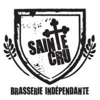 Brasserie Sainte Cru