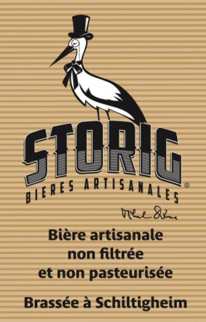 Storig (Schiltigheim)