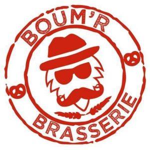 Boum'r (Wettolsheim)